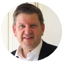 Fabrice Filleur consultant et coach professionnel