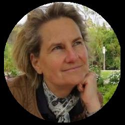 Catherine DEMAILLE Consultante Formatrice en entreprise et Médiatrice