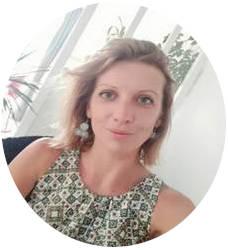 Emilie Dagicour