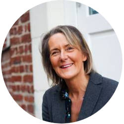 Fabienne Lély Consultante Formatrice Orientation professionnelle