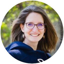 Florence Lhérault Formatrice en compétences comportementales