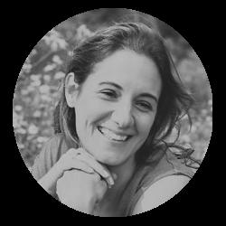 Angélique LEMAIRE, Coach certifiée, Facilitatrice, diplômée d'Analyse Existentielle