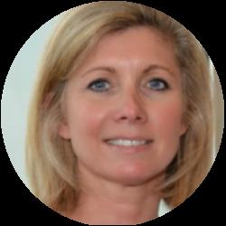 Caroline MARTIN Spécialisée dans la prévention des Risques Psychosociaux et la Qualité de Vie au Travail